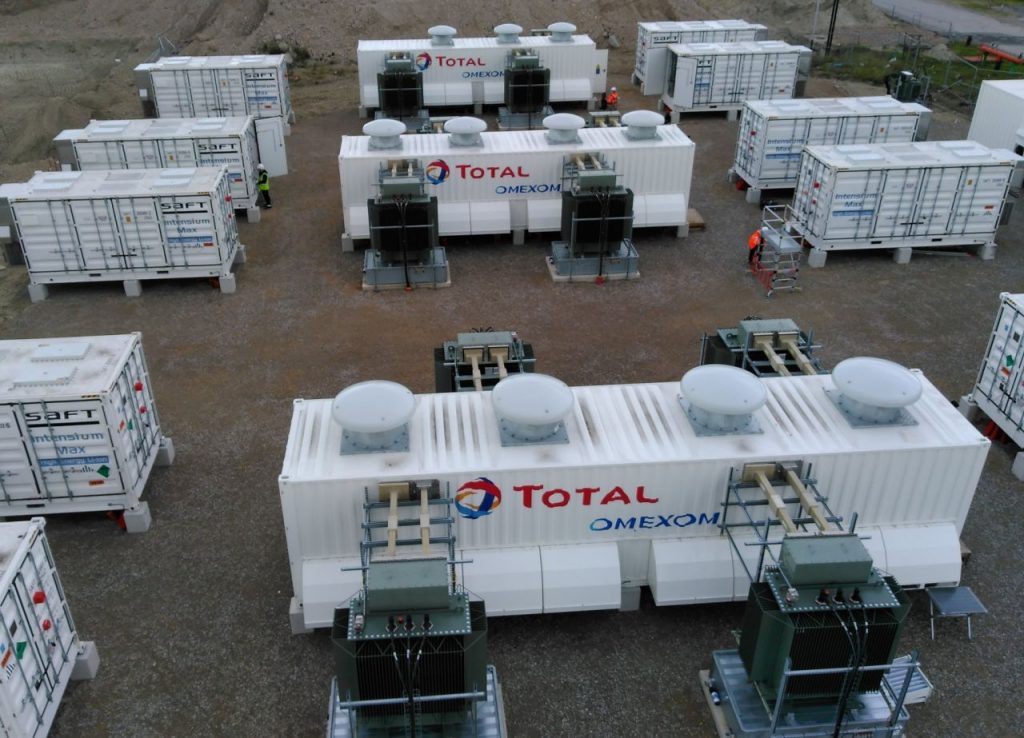 Battery-energy-storage-systems-omexom-total
