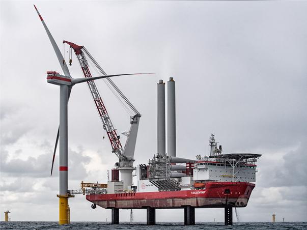 omexom-offshore-windfarm-sea